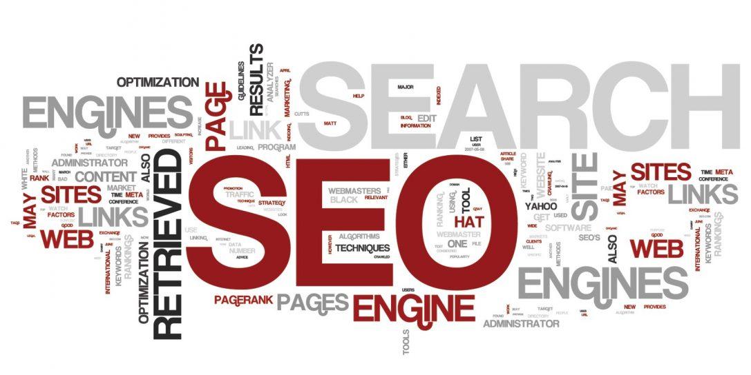 10 consejos para mejorar en google y ganar visitas a tu web