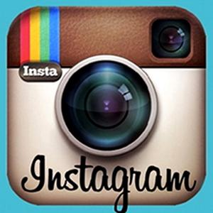 ¿Por qué algunas marcas arrasan en Instagram?