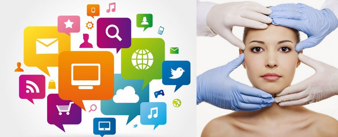Tendencias en Marketing para clínicas.