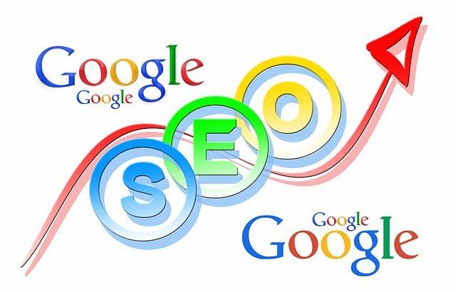 Las 7 prácticas SEO que Google no perdona en tu contenido