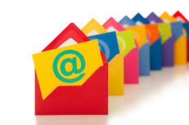 Empresas de email marketing