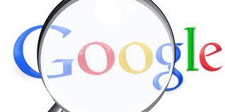 Los Users Signals de Google: Dime lo que buscas y te diré cómo eres
