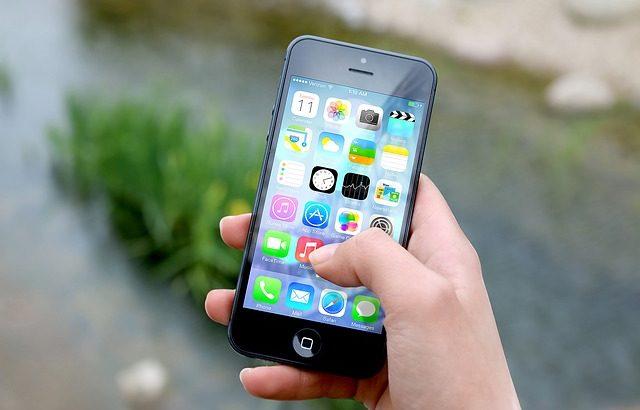 Más del 50% de la publicidad de las redes sociales ya es móvil