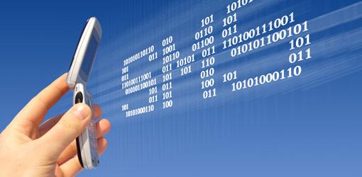 El resurgir del SMS Marketing: una de las estrategias más efectivas
