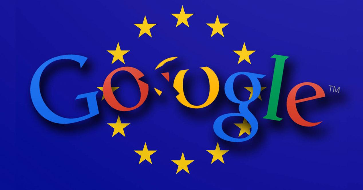 El esperado regreso de Google News: un camino alternativo