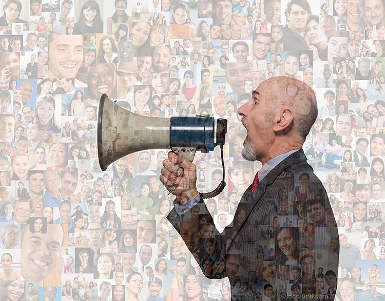 El 70% de las marcas no realizan marketing de contenidos de manera eficaz
