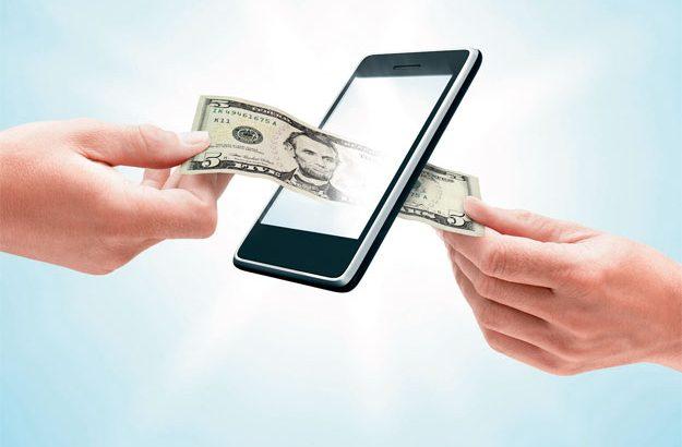La publicidad móvil puede aumentar las visitas en un 80%