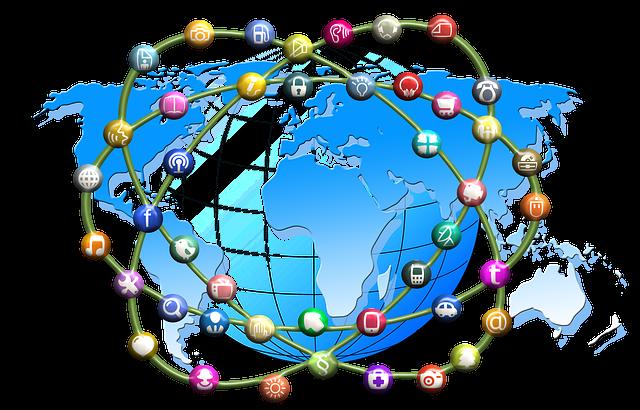 5 Tendencias que están cambiando las redes sociales