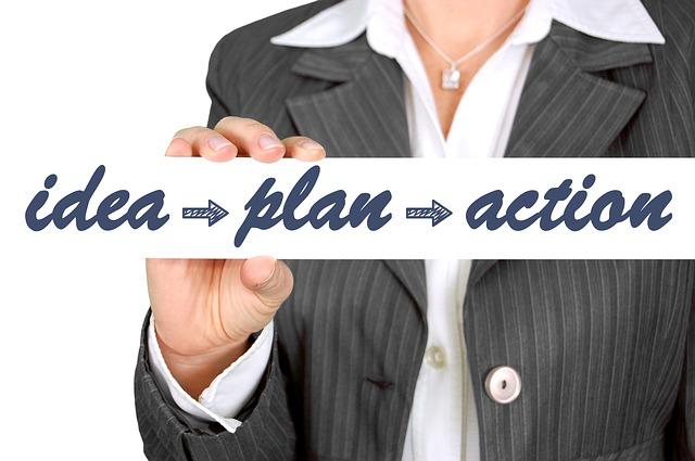 ¿Por qué tu empresa debería contratar una agencia de marketing?