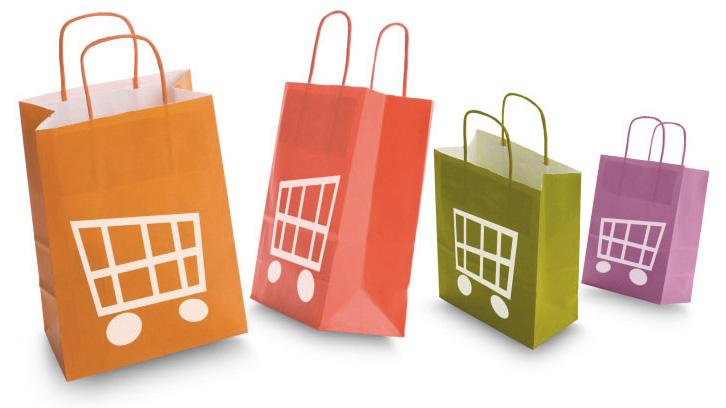 7 de cada 10 tiendas online son rentables