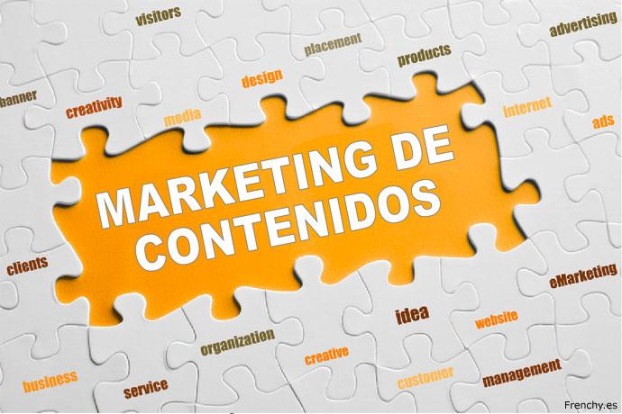Las empresas invierten cada vez más en marketing de contenidos