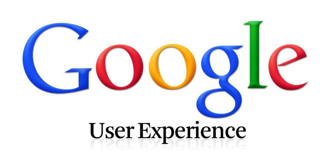 Google nos trae una nueva penalización