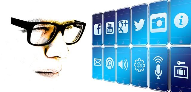 Marketing de contenidos, clave para llegar a los consumidores