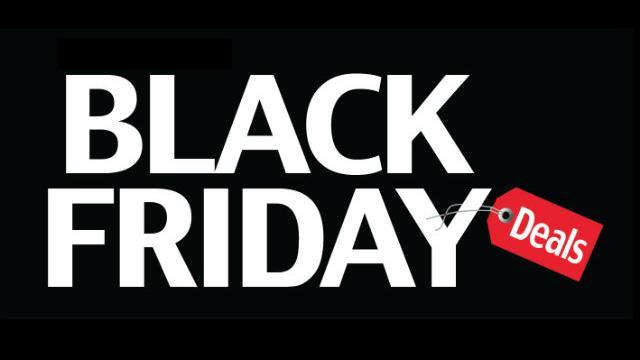Cómo preparar tu tienda online para el Black Friday