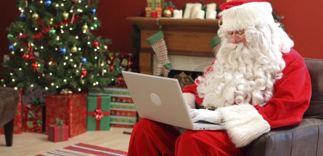 ¿Cómo aumentar las ventas de tu tienda en Navidad?
