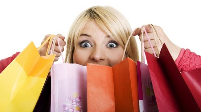 ¡Aumenta las ventas de tu negocio en rebajas!