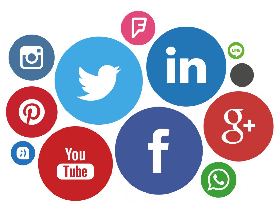 ¿Qué tienen en común las marcas exitosas en las redes sociales?