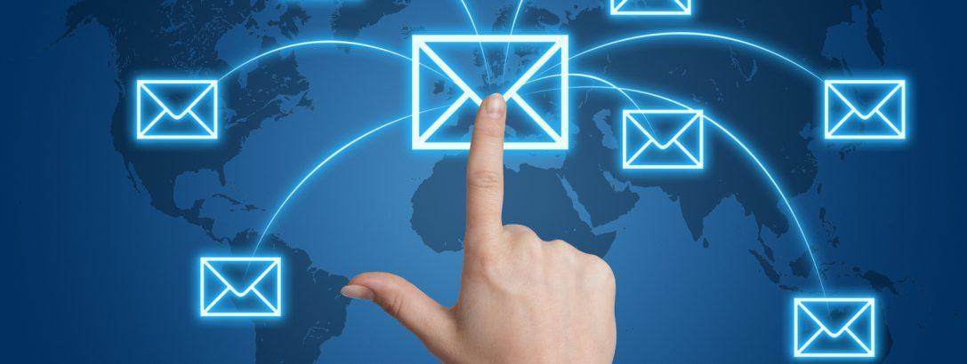 El email marketing sigue siendo una de las estrategias más efectivas