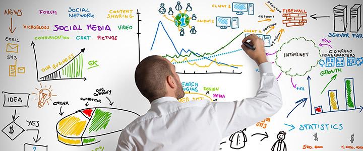 Cómo planificar campañas que conecten con los consumidores