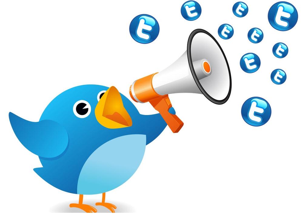 5 Estrategias para ganar seguidores en Twitter