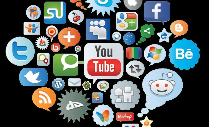 Las claves del Social Media en 2017 para las marcas
