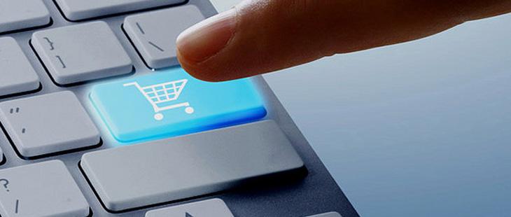 4 Tendencias de comercio electrónico a tener en cuenta en 2017