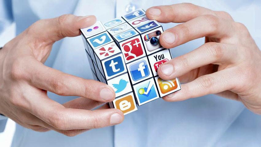 5 Mitos de Social Media de los que las empresas deberían huir
