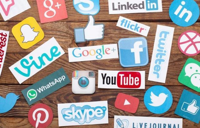 ¿Por qué los consumidores dejan de seguir a las marcas en las redes sociales?