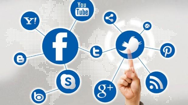 Cómo mejorar la atención al cliente en las redes sociales