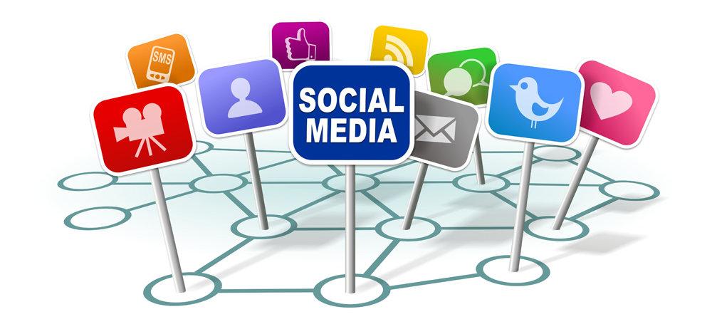 ¿Es efectiva la publicidad en redes sociales?