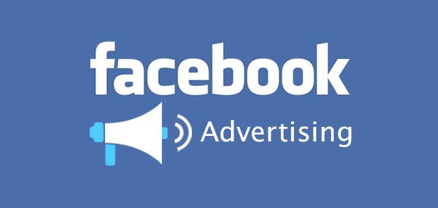 Facebook segmentará sus anuncios en base a lo que hacemos offline