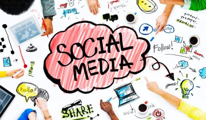 Las tendencias en Social Media que veremos en 2018