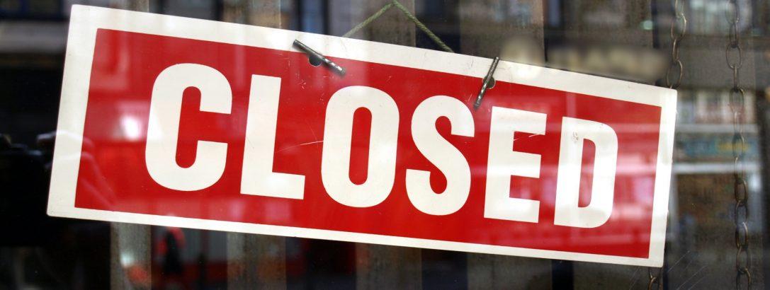 El 80% de las empresas que cierran no hacen marketing