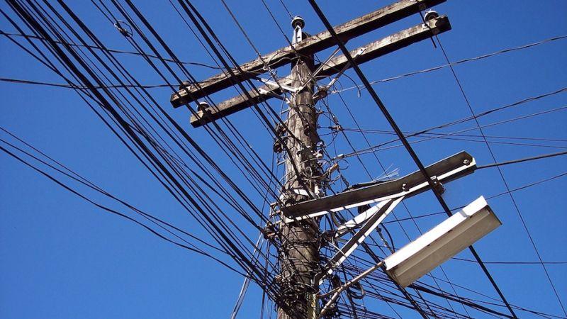 Nueva tecnología podría permitir Internet de alta velocidad en líneas telefónicas antiguas