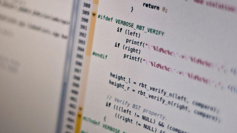 La NSA está financiando un proyecto para transferir todos los lenguajes de programación a uno