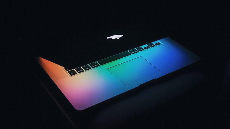 Dark Patterns: los sitios web de The Ways nos engañan para renunciar a nuestra privacidad