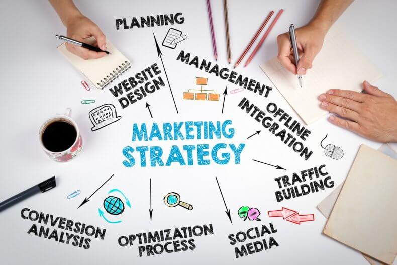 ¿Cómo cambiará la forma de hacer publicidad en 2018?