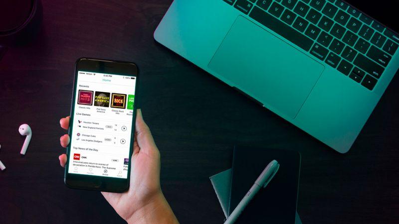 Cómo encontrar las mejores películas y música gratis en la Web