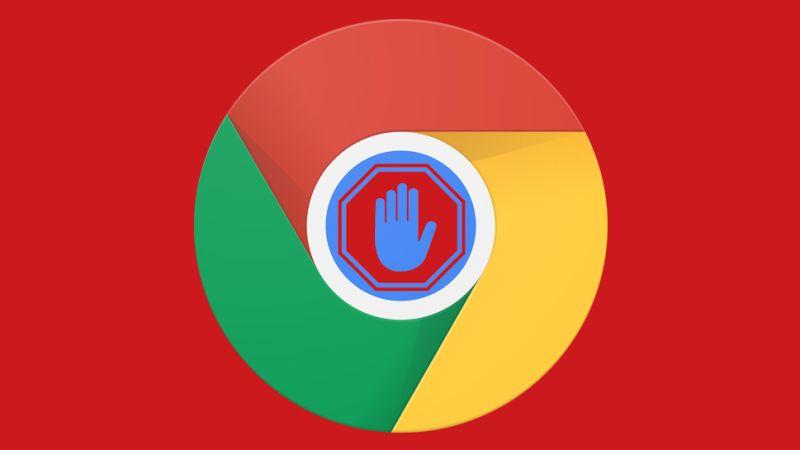 La gran actualización de bloqueo de anuncios de Google llega a Chrome mañana: esto es lo que sabemos