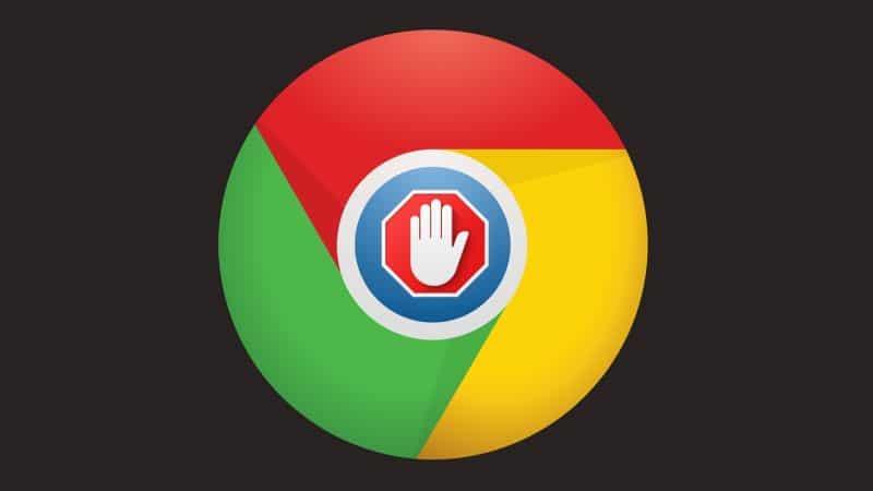 El nuevo bloqueador de anuncios preinstalado en Chrome va a cambiar cómo navegas: así funciona