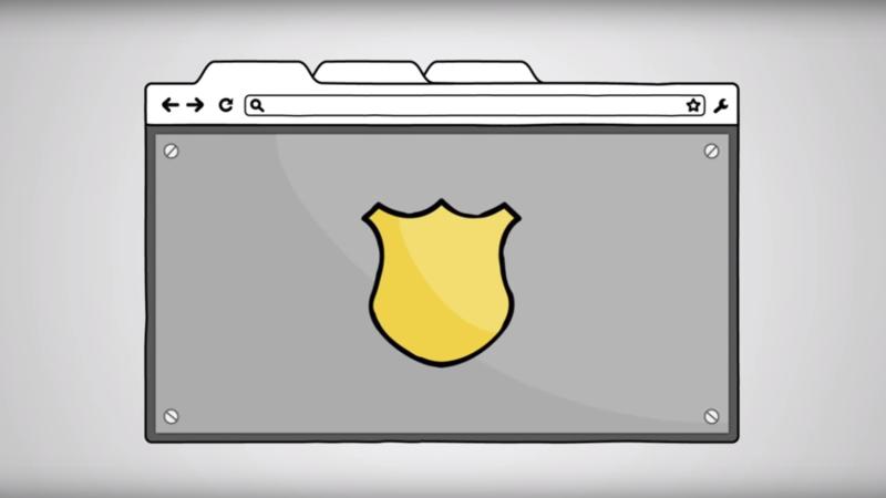 Google pronto comenzará a avergonzar a todos los sitios que no usan HTTPS como 'no seguro'