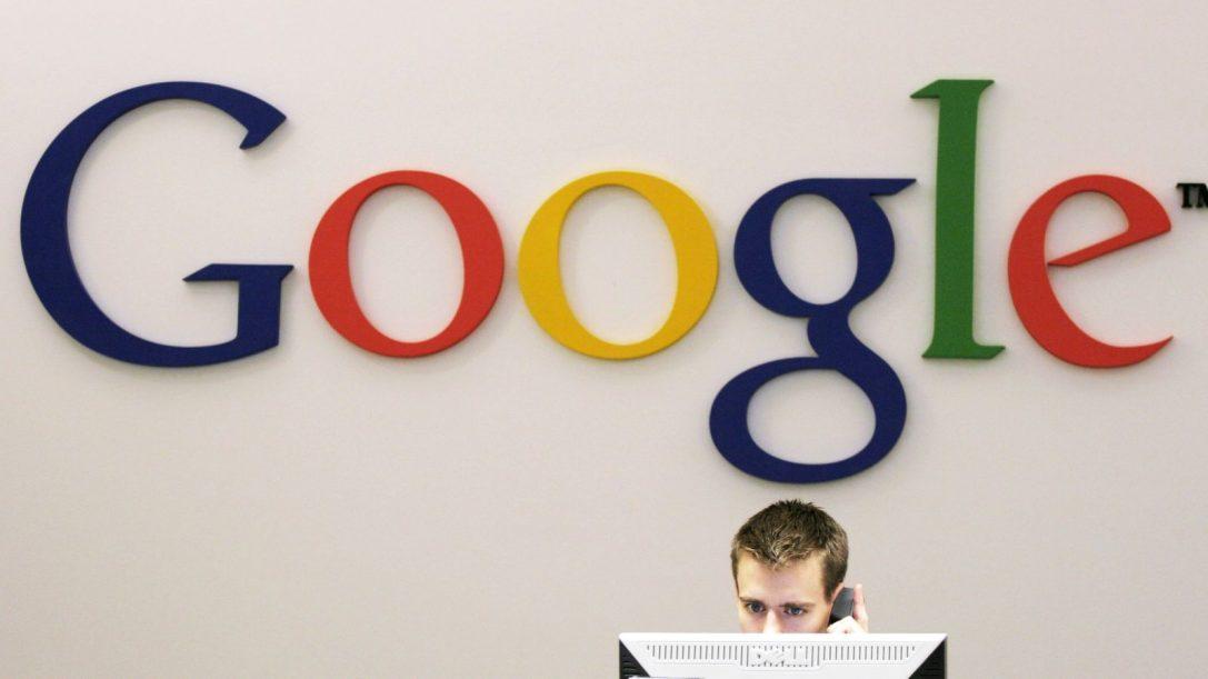 La búsqueda de dominio de Google continúa con nuevos formatos de AMP para correo electrónico y noticias