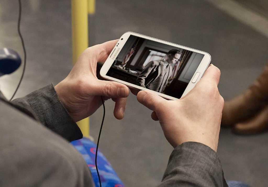 3 Tendencias sobre el vídeo móvil en 2018