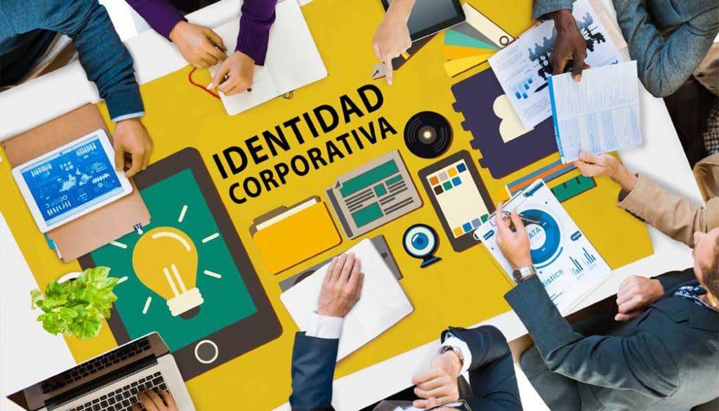¿Qué dice tu imagen corporativa de tu negocio?