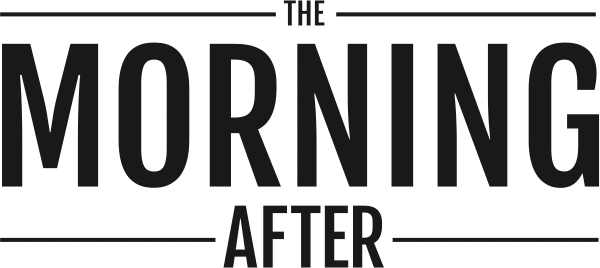 The Morning After: Weekend Edition