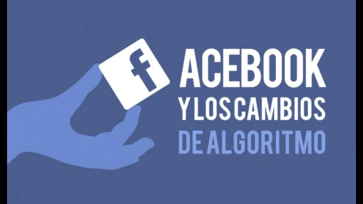Facebook: ¿Cómo el cambio de algoritmo ha afectado a los medios?