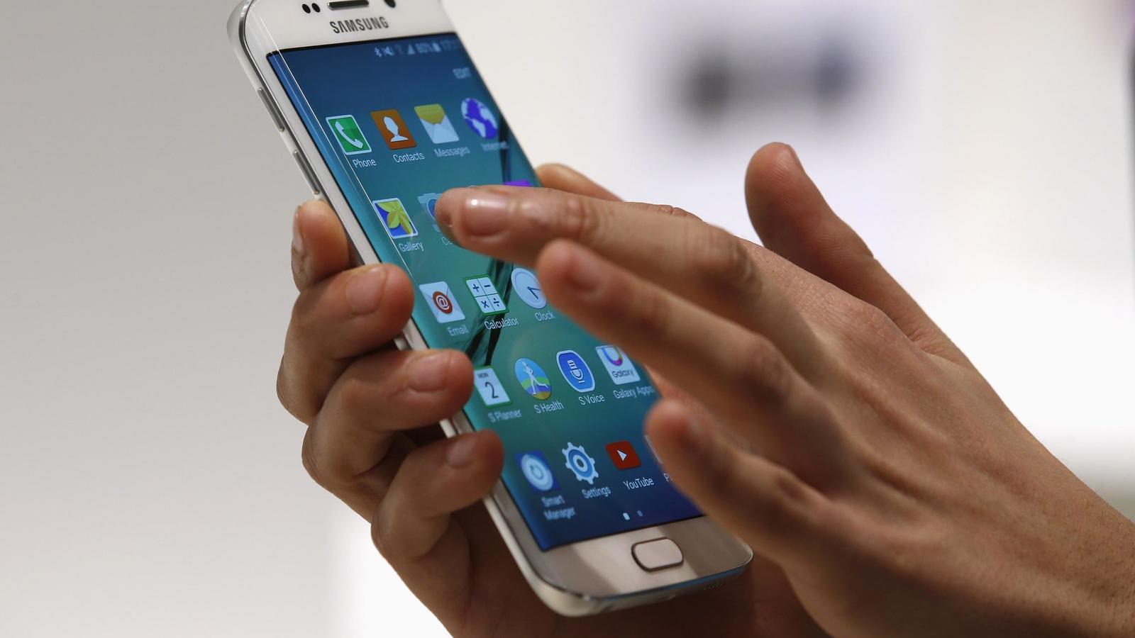 Cómo ha influido el adelanto del móvil al escritorio en la navegación online