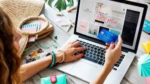 6 de cada 10 compradores esperan a campañas señaladas o a tener vales de descuento para comprar online