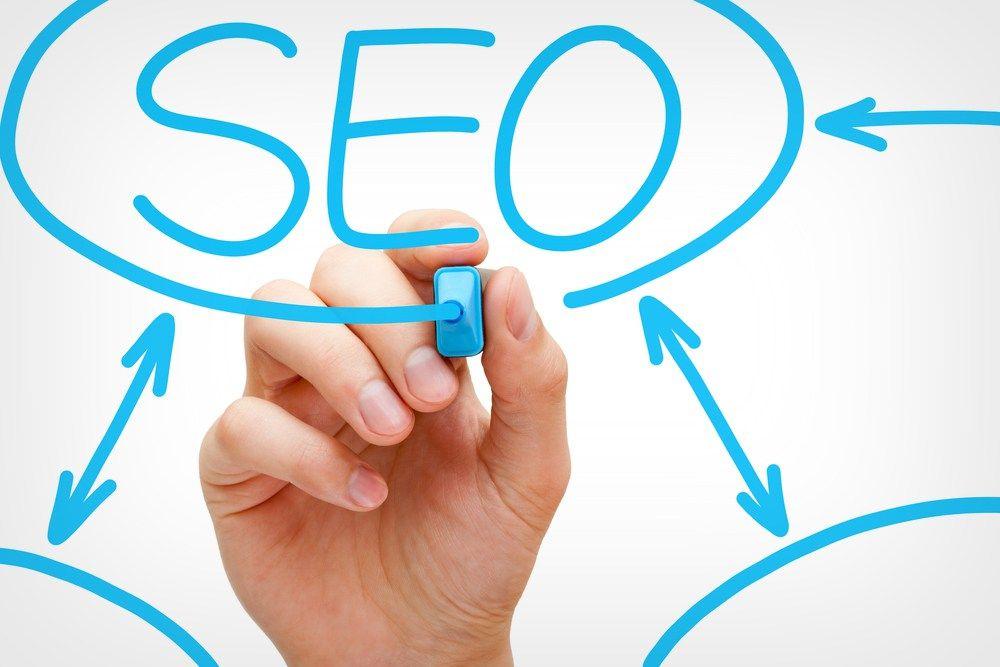 5 Claves para mejorar el posicionamiento SEO de una web