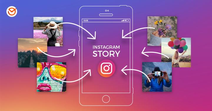 ¿Cómo mejorar las Instagram Stories de tu empresa?